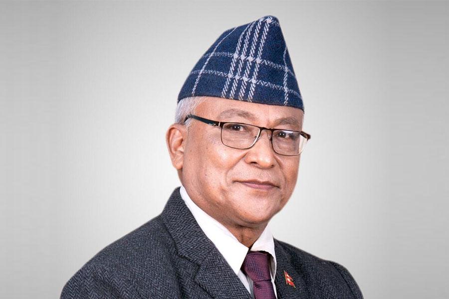 Khula Mancha